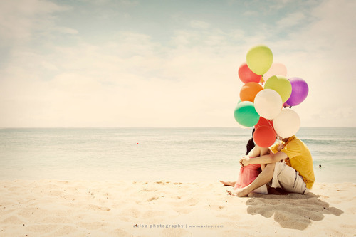 beach-colours-kisses-love-summer-Favim.com-307112_large